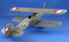 by Roger Fabrocini (Eduard Fighter Aircraft, Aviation, Army, Planes, Gi Joe, Military, Aircraft