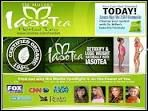 Total Life Changes Iaso Tea Lose 5 lbs in 5 days drinking 2 cups a day www.gotlcdiet.com/katrinakegler IBO#3231951