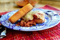 Italian Sloppy Joes | Tasty Kitchen: A Happy Recipe Community!
