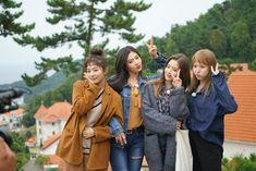 J Pop, Red Velvet Flavor, Red Valvet, Wendy Red Velvet, Seulgi, Season 3, Baekhyun, Kpop Girls, Celebs