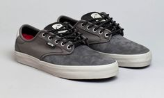 http://cdn.solecollector.com/media/sneakers/images/vans-syndicate-chima-ferguson-lite-grey-2_1024x1024.jpg