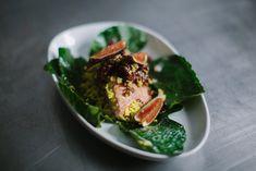 Pan Seared Salmon, Roasted Salmon, Smoked Salmon, Salmon Wrap, Salmon Poke, Open Faced Sandwich, Butter Salmon, Yukon Gold Potatoes, Thai Coconut