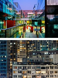 Architectural Photography by Jonathan Leijonhufvud | Inspiration Grid | Design Inspiration