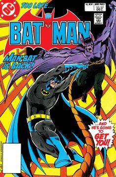 179 Best Batman Comic covers images | Batman comics, Cover