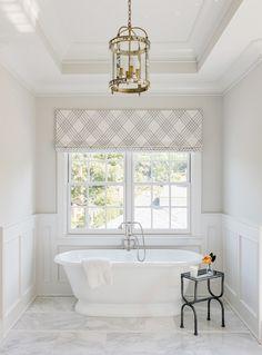 Bathroom Design Charlotte Nc 3604 hampton manor dr, charlotte, nc 28226 | home, charlotte and