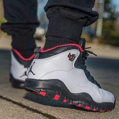 cheap for discount 16bf6 30411 Air Jordan 10