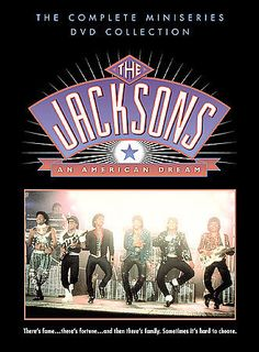 The saga of the musical Jackson family, from the family's beginnings in a midwestern steel town to present. Biopic Movies, The Jacksons, Jackson 5, Birthday Wishes, All About Time, Musicals, Tv Shows, Retro, American