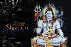 Happy Maha Shivaratri 2016 Images, Wallpapers Quotes SMS For Whatsapp FB, Siva Ratri Wishes, Maha Siva ratri Sms, Wishes Poems, whatsapp Status, Shiva Ratri Speech, Pasting Timings