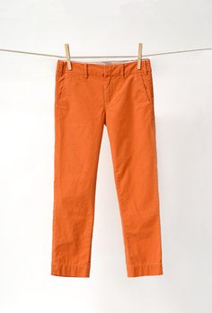 G1 Pencil Pants  http://store.g1goods.com/