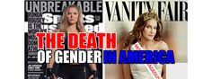 Read: The Corporate Sponsored Death of Gender in America http://www.firebreathingchristian.com/archives/10120