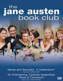 The Jane Austin Book Club kmsmedina