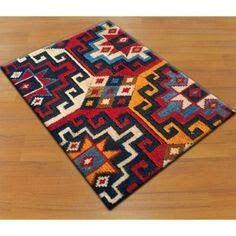 Loom Patterns, Cross Stitch Patterns, Loom Weaving, Hand Weaving, Tent Fabric, Crochet Shoulder Bags, Islamic Art Pattern, African Crafts, Navajo Rugs