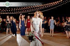 Bridesmaid Dresses, Wedding Dresses, Sacramento, Event Planning, Events, Fashion, Bridesmade Dresses, Bride Dresses, Moda