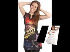 Abbigliamento da lavoro commercio speciale stampata EPIFOMES.COM