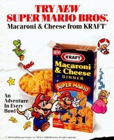 kraft-macaroni-and-cheese-ad-super-mario