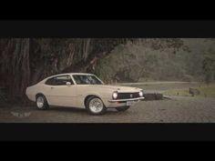 Ford Maverick GT V8  #ford #maverick #gt #v8#fordmaverick #pitv_ #fordgt