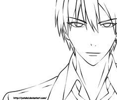 Kuroko no basket: Kise çizimi Kuroko No Basket, Free Coloring Pages, Images, Wallpaper, Anime, Bullshit, Art, Searching, Art Background