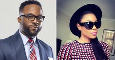 Mavin Singer Iyanya Uncovers Genuine Reason Behind Break-Up With Ghanaian Yvonne Nelson   Iyanya has revealed real reasons he broke up with Ghanaian Actress Yvonne Nelson whom he dated for sometime before their relationship hit the rock.  The Hold on singer made this known in an interview with The Nation when asked about whom his dating presently.  I am not in a relationship and I will tell you why. Its not that I dont want a woman in my life but the thing I that being Iyanya alone is so…