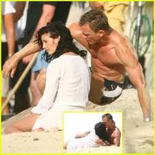 Related image #DanielCraig