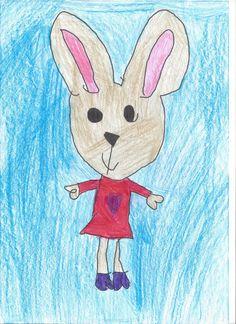 Niektóre dzieci chorują nie tylko alergię czy astmę ale też na inne choroby przewlekłe. Rodzicom takich dzieci mogą przysługiwać dodatkowe uprawnienia. Warto o ty wiedzieć - po szczegółowe informacje należy się zgłosić do lekarza, leczącego nasze dziecko lub do odpowiednich urzędów, wymienionych w naszym artykule. http://www.zawszeokrokprzedastma.org/uprawnienia-dzieci-pr…/ #astma #alergia #przewlekłość #uprawnienia #dziecko