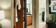 Photos for Coronado at Newport Apartment Homes | Yelp