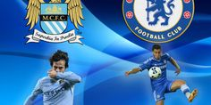 """Search Results for """"wallpaper manchester city vs chelsea"""" – Adorable Wallpapers Chelsea Premier League, English Premier League, Chelsea Wallpapers, Inspirational Articles, Manchester City, Derby, Champion, America, Hd Wallpaper"""
