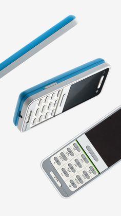 Nokia : leManoosh