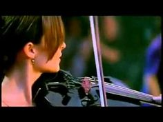 The Corrs - Irish song