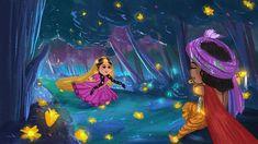 You are my life little krishna love u ❤😘💞😍❤😘💞😍 Radha Krishna Quotes, Radha Krishna Pictures, Radha Krishna Photo, Krishna Photos, Krishna Art, Radhe Krishna, Little Krishna, Baby Krishna, Cute Krishna