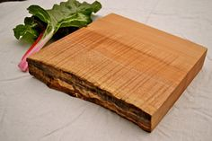 wood burned cutting board blocks for grooms gifts to men made and treated by Eddie? wood gifts - Google Search