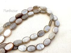 Items similar to Moonstone beads, lovely soft silvery taupe color, 16 inch strand on Etsy Red Agate, Taupe Color, Agate Beads, Stone Beads, Labradorite, Beaded Bracelets, Gemstones, Unique Jewelry, Handmade Gifts