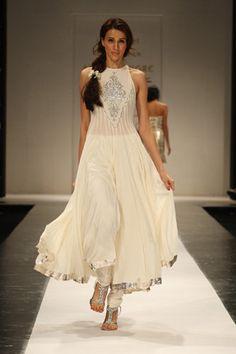 Designer Anarkali,Designer Shalwar Kameez