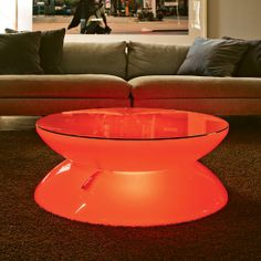 Moree Coffee Table | AllModern.co.uk