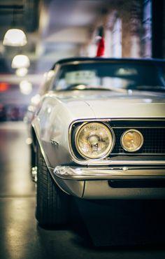 Photographer: Marc Holstein // Kodak Ektar 100 - www.facebook.com/marcholsteinphotography  #lookslikefilm #urban #cars