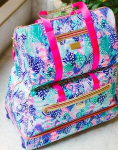 New baby names preppy lilly pulitzer Ideas Lilly Pulitzer Patterns, Lily Pulitzer, Southern Charm Wedding, Vinyard Vines, Miss Priss, New Baby Names, Preppy Style, My Style, Custom Tote Bags