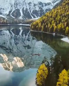 Crystal clear river and beautiful nature - Gif Beautiful Places To Travel, Cool Places To Visit, Nature Photography, Travel Photography, Amazing Photography, Nature Gif, Nature Pictures, Amazing Nature, Vacation Spots