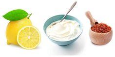5 günde 2 kilo zayıflatan diyet | - Sosyal Bilgi Platformu Yogurt, Icing, Ethnic Recipes, Desserts, Fitness, Tailgate Desserts, Deserts, Postres, Dessert