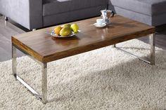 Konferenčné stoly : Konferenčný stolík Factor III 100