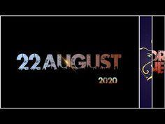 Ganpati Bappa Status // GANPATI Bappa Whatsapp Status // GANPATI coming soon status 2020 // 22 Aug - YouTube Ganesh Chaturthi Status, Ganpati Festival, Ganesh Utsav, Plumbing Tools, Ganpati Bappa, New Trends, Youtube, New Fashion, Youtubers