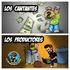 (Sigueme en Instagram/LAEMINENCIAreal Descripción gráfica cierto o falso? (Like producers) #LaEminenciaLOL #YoEnMuñequito  #ProblemasDeProductores  #producerproblems #producerlife #rap #studio #makingbeats #Lol  #reggaeton #lmao #riete #risa #humor #carcajadas #mixing  #chistes #estudiodegrabacion #musica #productormusical #protools #flstudio #siguemeytesigo #producers #LaEminencia #tw #fb producer problems problemas de productores