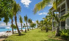 St Regis Le Morne Hotels: The St. Regis Mauritius Resort - Hotel Rooms at stregis Mauritius Resorts, Signature Hotel, Destinations, Hotel Suites, White Sand Beach, The St, Tahiti, Resort Spa, Hotels And Resorts
