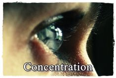 How to improve my concentration http://how-to-improve-my-concentration.blogspot.in/