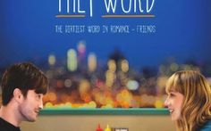 The F Word - Movie Review