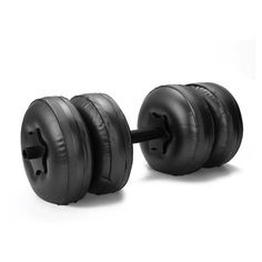 Dumbbell Set, Heavy Weights, Number, The Originals, Type, Water, Products, Gripe Water