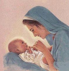 Madre+de+Dios.jpg (309×320)