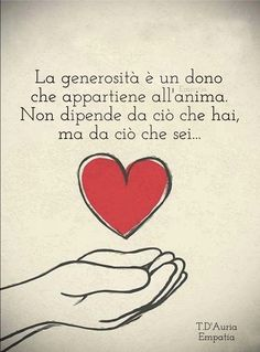 Spiritual Coach, Spiritual Quotes, Positive Quotes, Love Words, Beautiful Words, Italian Quotes, Lessons Learned In Life, Me Quotes, Wisdom