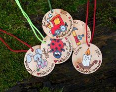 Diy And Crafts, Preschool, Christmas Ornaments, Holiday Decor, School Stuff, Image Search, Kid Garden, Christmas Jewelry, Kindergarten