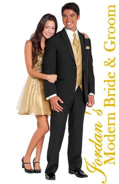 Come in now to reserve your men's prom attire! 224 O'Neil Court, Ste 17, Columbia, SC 803-419-4471