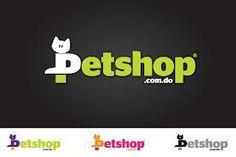 pet shop design - Αναζήτηση Google