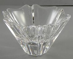 Orrefors Crystal Orion Bowl Swedish Art Glass Excellent!  http://www.ebay.com/itm/Orrefors-Crystal-Orion-Bowl-Swedish-Art-Glass-Excellent-/370602329650?pt=LH_DefaultDomain_0=item56499ec632#ht_3394wt_754